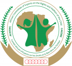 ACERWC logo