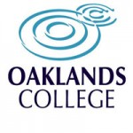 Oaklands-college-logo