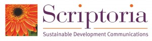 scriptoria_logo_2016_rectangle