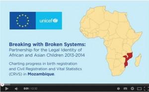 Mozambique-video-thumbnail-300x185
