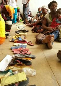 Photo-10-UNICEF-Mozambique-Nacala-Porto-health-week-EWH-27-Dec-14