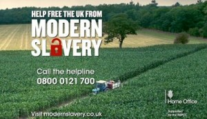 modern-slavery_ho_campaign_hero
