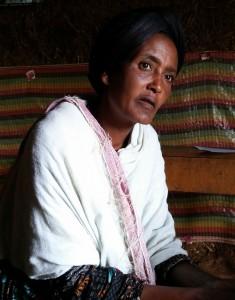 HIS 1 Atalele Abera Womens Development Group Ethiopia EWH 19 Nov 15 - cropped