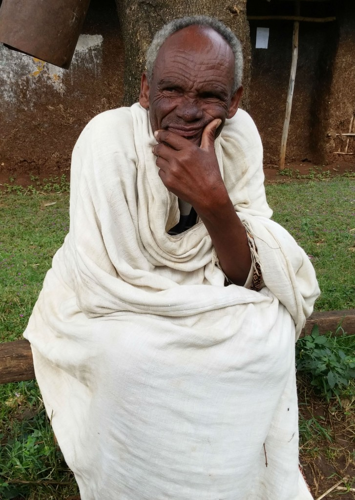 HIS 3 Zelalem Belay Elder Ethiopia EWH 19 Nov 15 - cropped