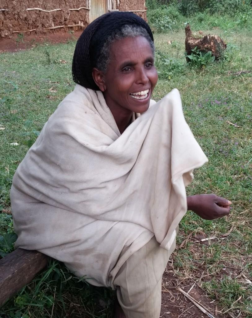 HIS 7 Hebeste Kesete mother Ethiopia EWH 19 Nov 15 - cropped