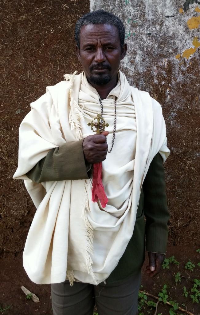 HIS 8 Priest Degu Eneyew Ethiopia EWH 19 Nov 15 - cropped