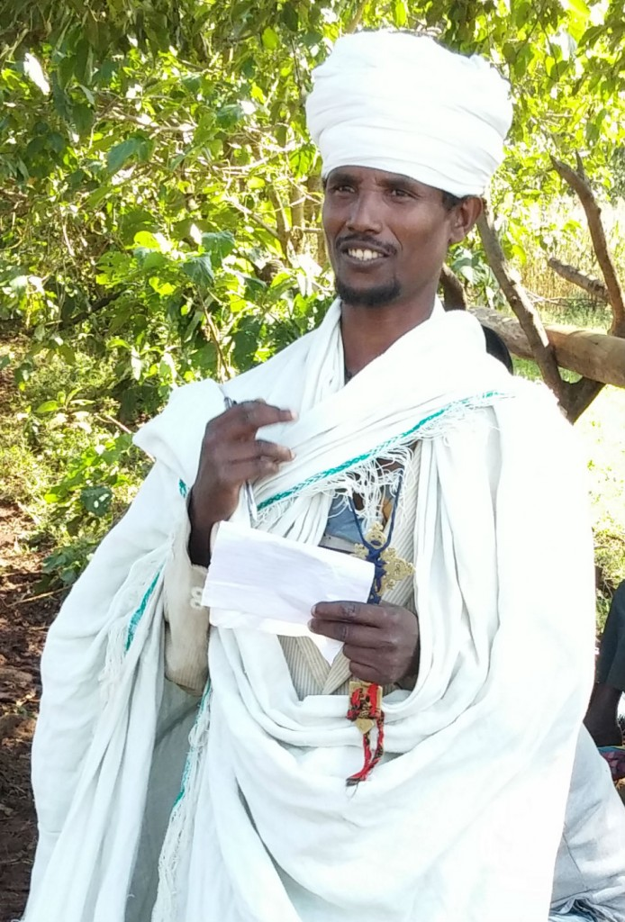 HIS 8 Priest Yazew Tagela Ethiopia EWH 19 Nov 15 - cropped