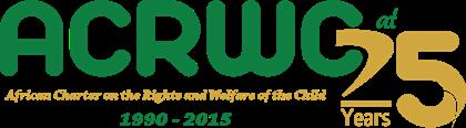 Logo_ACRWC_25_FINAL-Copy