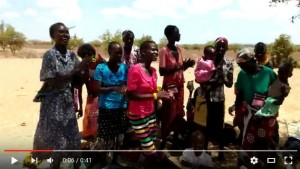 Turkana video cropped